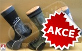 Pono�ky sportovn� KS OUTDOOR TREK 37-49