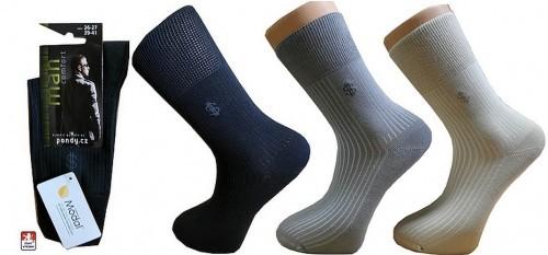 Kup si ponožky.cz - online obchod nabízející ponožky daaf5b27f3