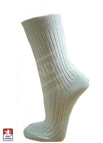 068fadba174 Ponožky dámské